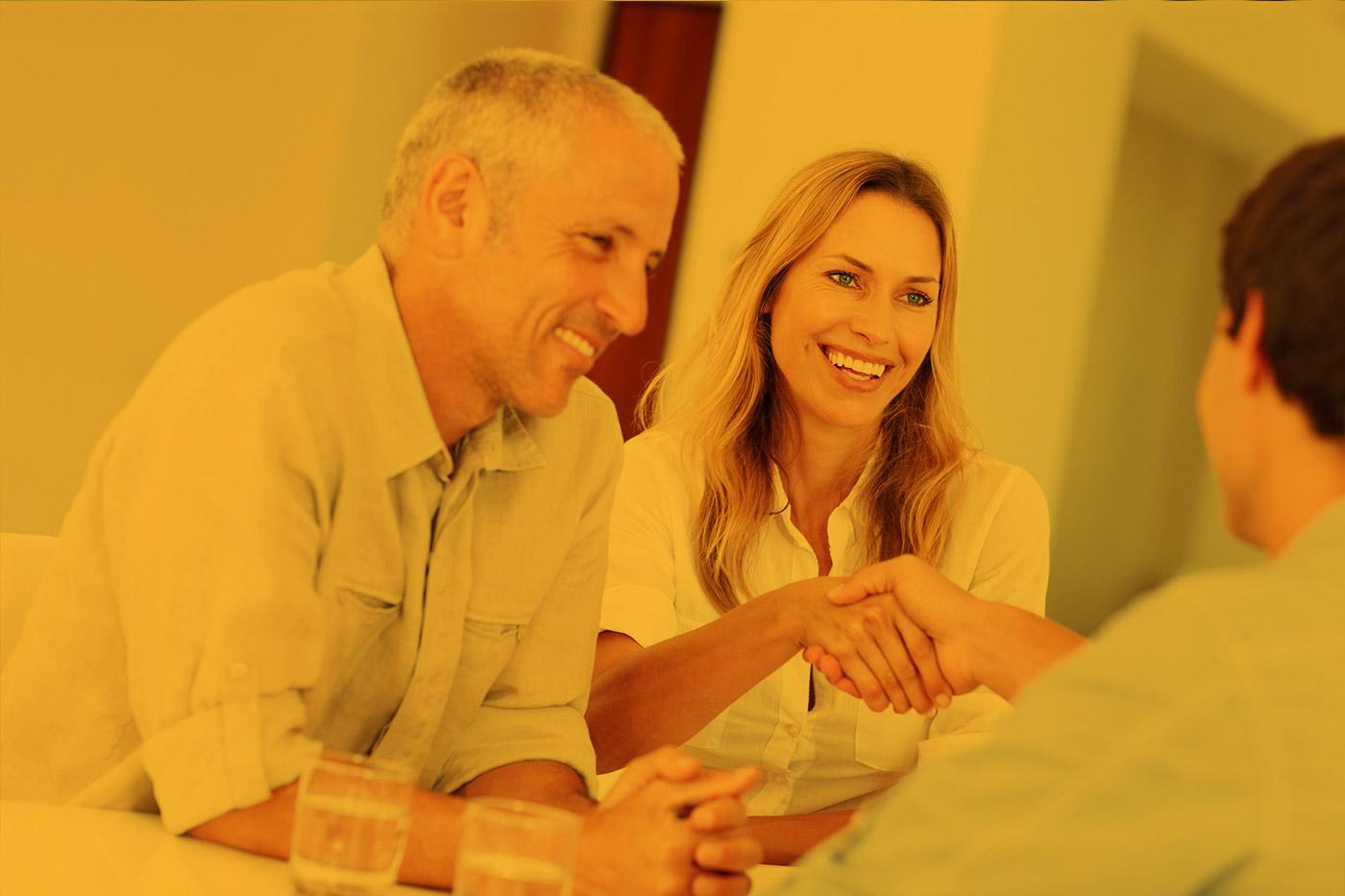 5 raisons de passer par un courtier pour vos contrats d assurance solly azar assurances. Black Bedroom Furniture Sets. Home Design Ideas