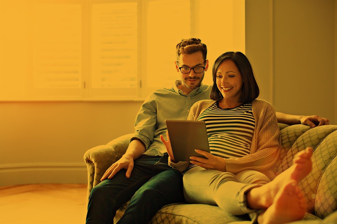 solly azar simplifie la r interm diaiton vers les courtiers solly azar assurances. Black Bedroom Furniture Sets. Home Design Ideas