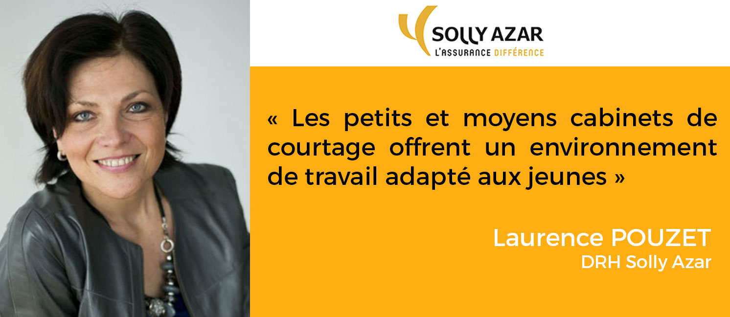 Citation de Laurence Pouzet